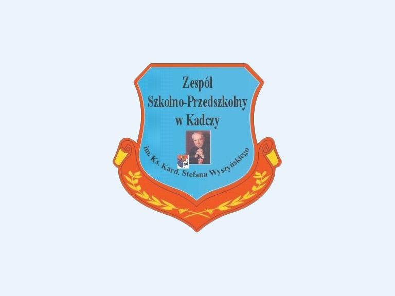 """Regulamin Szkolnego konkursu wiedzy dla uczniów klas IV-VIII """"Znam swoje prawa i obowiązki"""""""